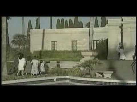 Mormon Temple and Meetinghouses - LDS Temple from YouTube · Duration:  3 minutes 22 seconds