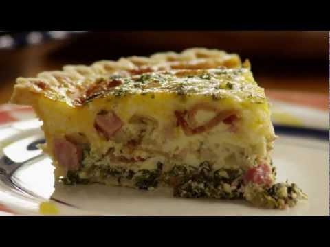 how-to-make-flavorful-quiche- -quiche-recipe- -allrecipes.com