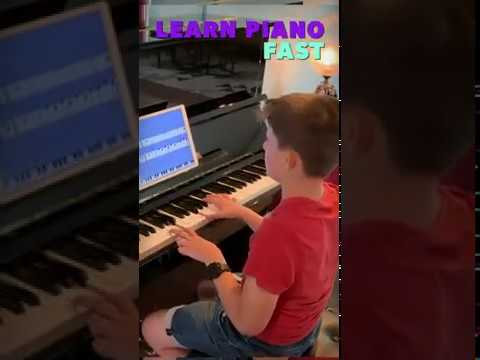 Piano Academy - Learn Piano - Apps on Google Play