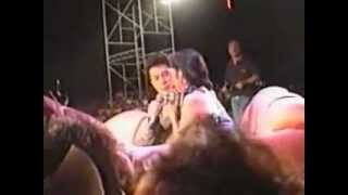 Superstar Nora Aunor with Cocoy Laurel.flv