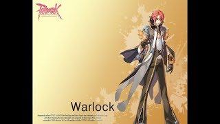 Warlock ตะลุยแลป 5 iRO