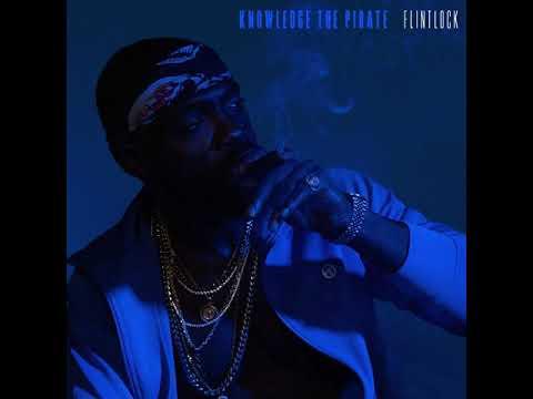 Knowledge the Pirate - Flintlock (2018) (Full Album)