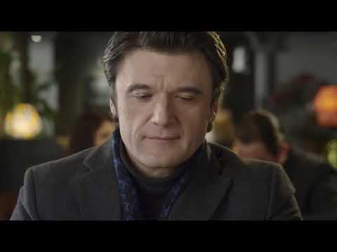 Жизнь, по слухам, одна. 3 Серия. Детективная Мелодрама. Лучшие Сериалы - Видео онлайн