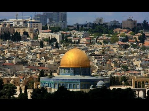 """BREAKING: """"US Embassy Is Not Moving To Jerusalem Yet"""" For Now!!"""