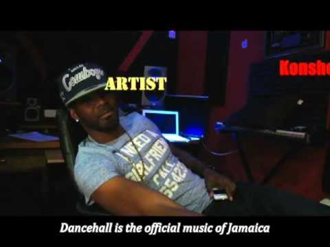 Yuh Understand Or Yuh Overstand: Dancehall Documentary (Full Version)