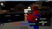 New Blood Iron Script Move With Weapons Fast Reload - roblox aimbot hacks for blood and iron pastebin how to get