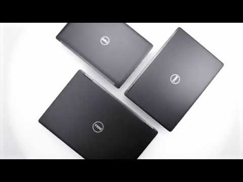 Notebook Dell Latitude Serie 5000 - 2017 | microtel IT Solutions