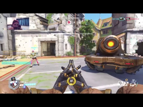 It's High Noon - The Hangover Stream