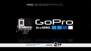 Editando com GoPro Studio 2