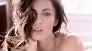 Patty Pravo - Donna Con Te