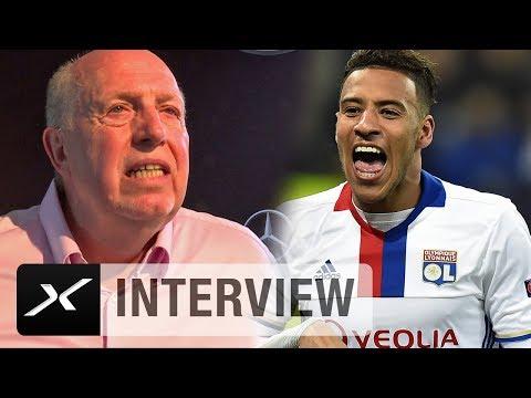 Das sagt Rainer Camund zu Hoeneß' Granaten-Transfers | FC Bayern