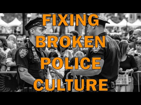 is-police-culture-broken-and,-if-it-is,-how-to-fix-it---leo-round-table-2019-s04e47b