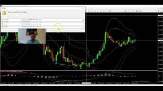 New Powerful Forex DayTraderX System 85% Win Rate Live Proof