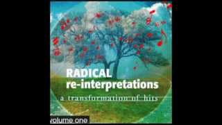 Here In Your Arms (Bluegrass Tribute to Hellogoodbye) - Radical Re-interpretations, Vol. 1