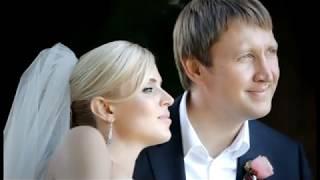 Свадьба в Грузии. Свадьба в Батуми.Церемония в Ботаническом саду. Ведущий Вахтанг Кикабидзе.