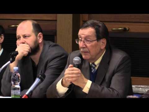 Výsledky Klimatické konference COP 21