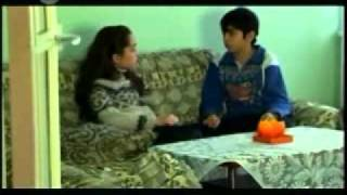 Qaxtsr Kyanq-199-3