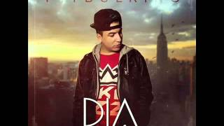 Yo Ya No Soy De Ti - Pitbullking Ft Danny Ds & Mc Track.
