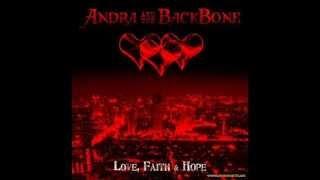 Download Lagu andra & the backbone dream on move on mp3