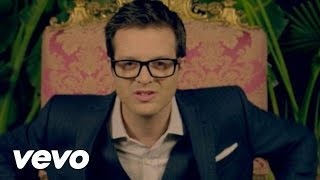 Watch Mayer Hawthorne No Strings video