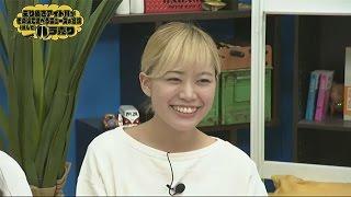 KawaiianTV バラ売り 番組開始から1年3ヶ月 初回から出演しているベイビ...