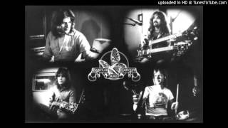 Barclay James Harvest Mockingbird 1974.mp3