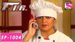 Chautala turns into a chef to find out the kidnapper, while Billu t...