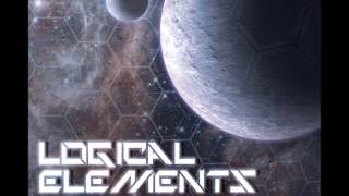 Logical Elements - Unearthly Destination (Part II) [Translunary]