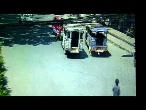 CAGAYAN DE ORO CITY CCTV COGON