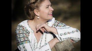 Matilda Pascal Cojocarita - Moldoveanca, Asa-mi Spune