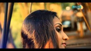 Dekopul Kandulin Thema Ama Theam Song