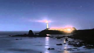 灯台のある街 作曲:石川南風さん アレンジと演奏:昭和チャンネルバン...