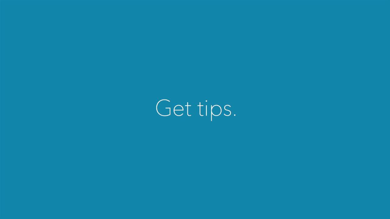 focus your search the linkedin job search app focus your search the linkedin job search app