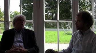 Prof. Heinz-Josef Bontrup: Was liegt dem (Neo-) Neo-Liberalismus zugrunde