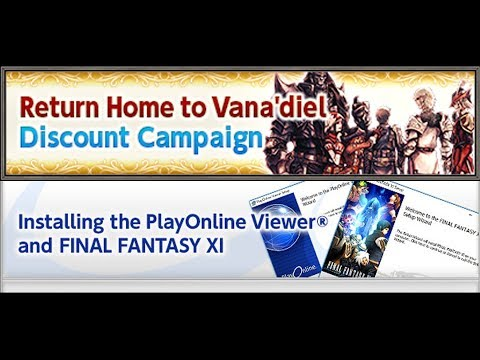 ff11---new-installer,-free-login-&-campaigns-for-17th-anniversary