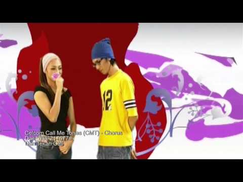 """Etapa"" - SYUGA (Official MV)"