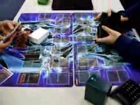 how to win a game of tcg