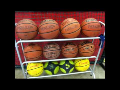 Webber Twp vs Red Hill Boys Basketball on AreaSports.net