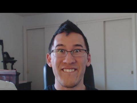 Stupid Video