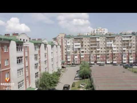 Снять квартиру в Крыму посуточно Цены 2017 Бронирование