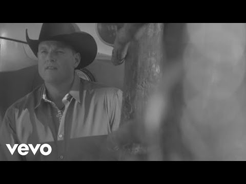 Gord Bamford - When Your Lips Are so Close (VIDEO)