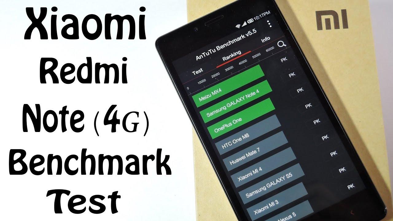 Buy Xiaomi Redmi Note 4 4 Gb Ram 64 Gb Rom Mobile: Redmi Note 4 Snapdragon 625 Indian Variant ( 4GB Ram/64 GB