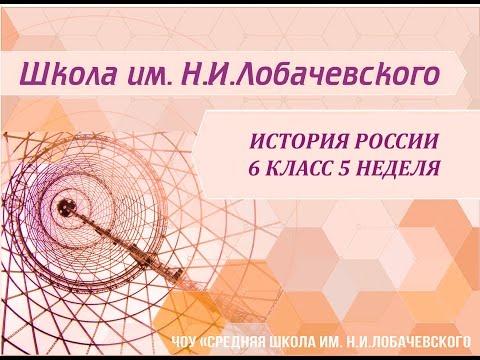 ТЕСТЫ МАТЕМАТИКА 6 класс - Сайт pedagog-matematica!