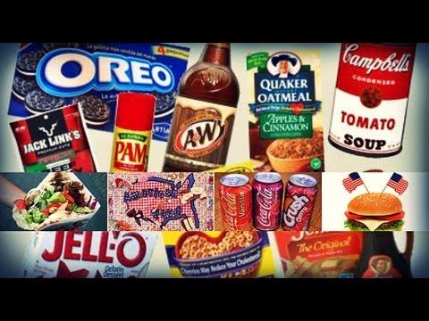продукты которые можно есть при похудении вечером
