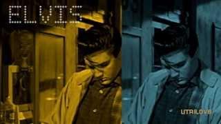 Elvis Presley - It Hurts Me   (Alternate Master)