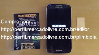 - Antena adesiva sinal celular melhorando sinal operadora Tim Vivo Oi Claro Rural Nextel geração x
