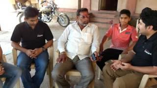 axis bank pragatishala 2017 team the progressives sjmsom iit bombay