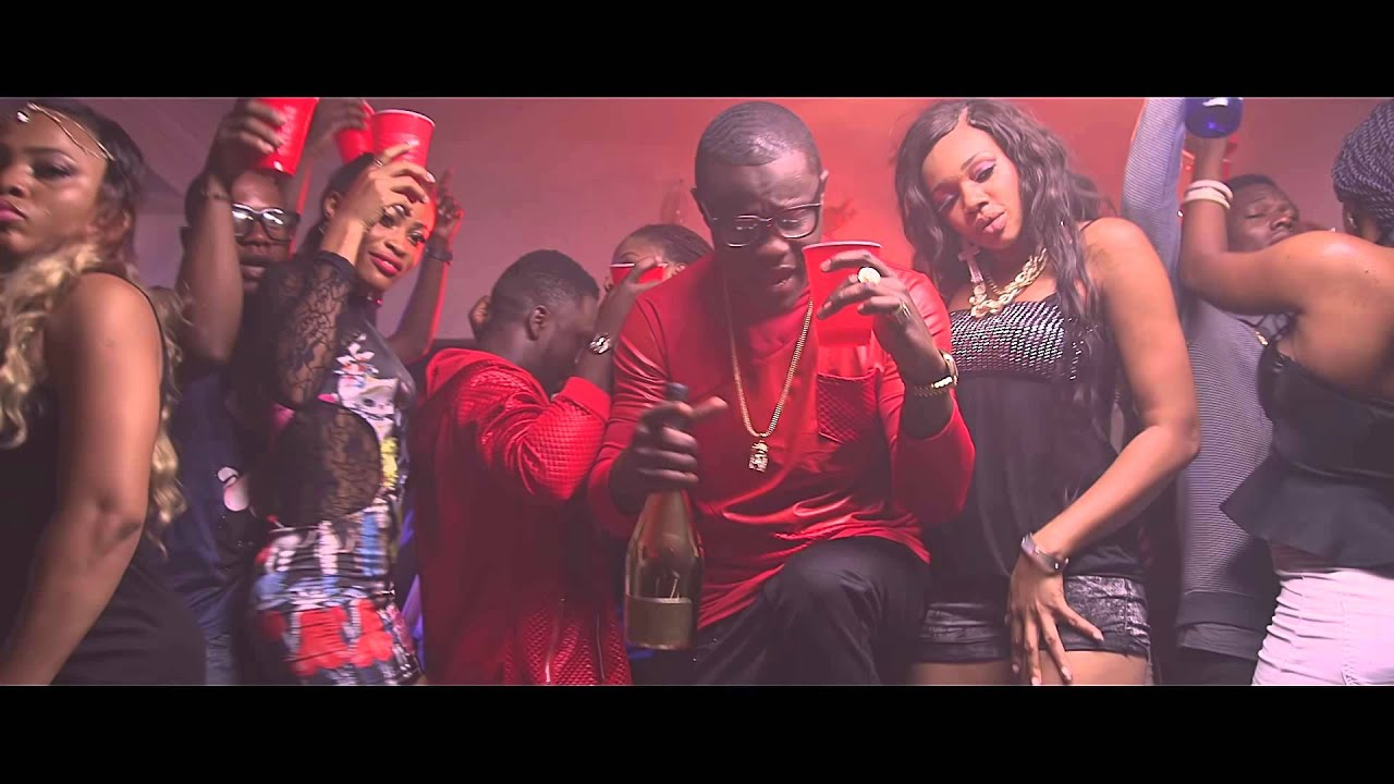 Download Phresh P - More Money (Official Video)