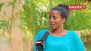 Nasambanye n'abagabo barenga 350||Nabaye umutinganyi, ncuruza urumogi...||Gisele Dorcas