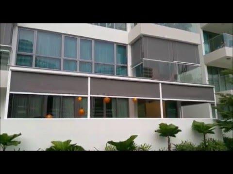 Ziptrak Singapore Youtube